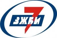 Московский комбинат жби плиты перекрытия топок